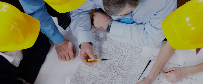 Property Engineering Services Cork