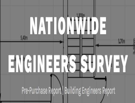 Nationwide Engineers Survey, Pre-Purchase Report Cork
