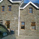 Pre Purchase Property Survey in Cork