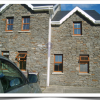 Purchase Survey, Structural Reports Boundary Check | Fire Safety Surveys Cork