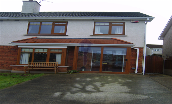 Pre-Purchase Survey Carrigaline